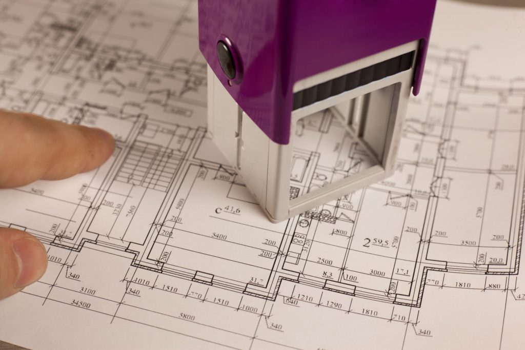 Building permits regulations in ontario harmony basements this headache can all be avoided in part by understanding when you need a permit and when you do not solutioingenieria Gallery