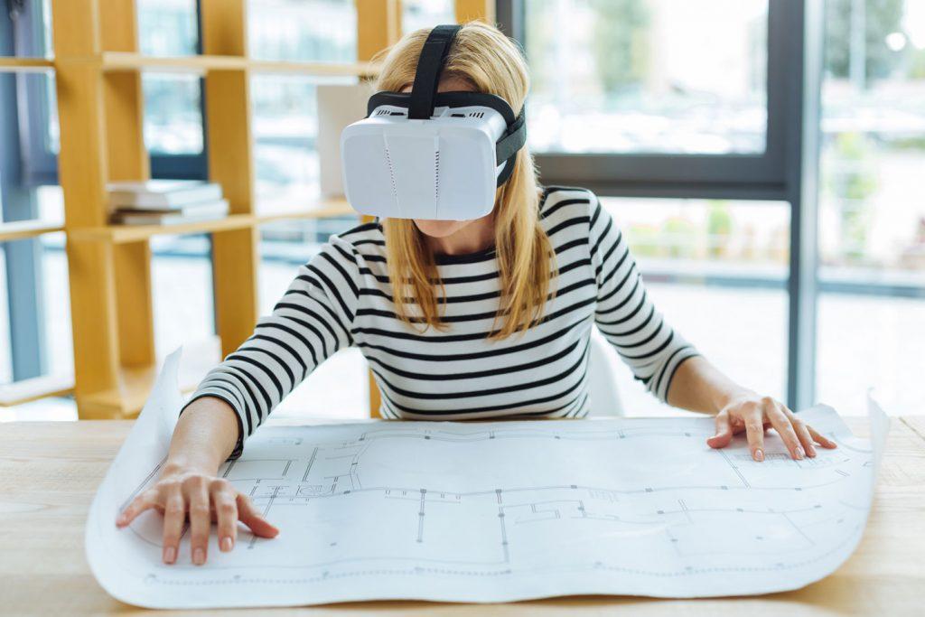 3d virtual reality design services harmony basements 3d virtual design