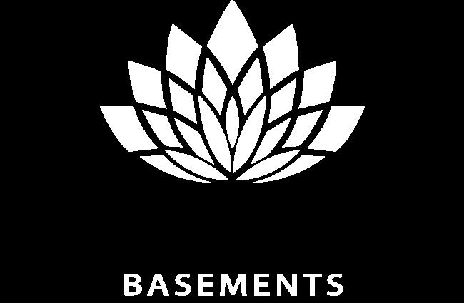 Harmony Basements
