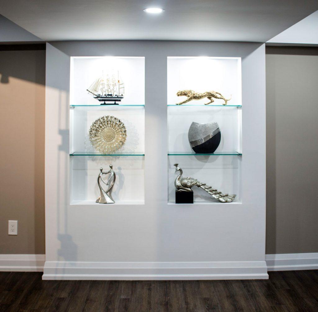 6-Iluminated-artifact-display-stand