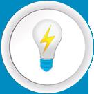Energy Efficient Basements
