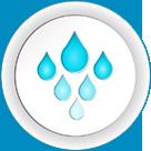 100% Waterproofed basements