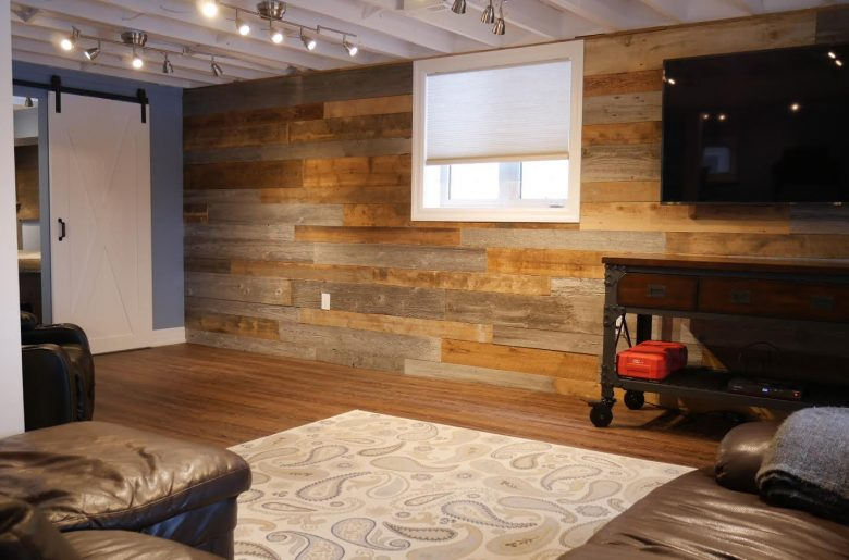 roof sound insulation
