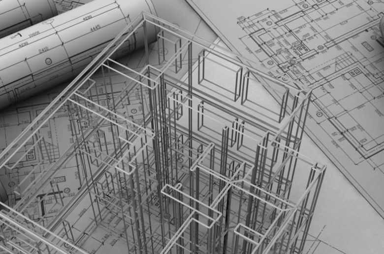 Basement Building Permits