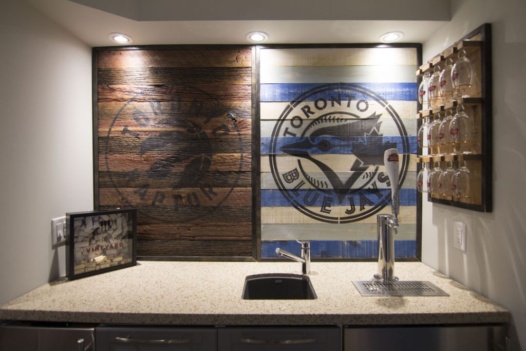 bar-in-secondary-suite-toronto image