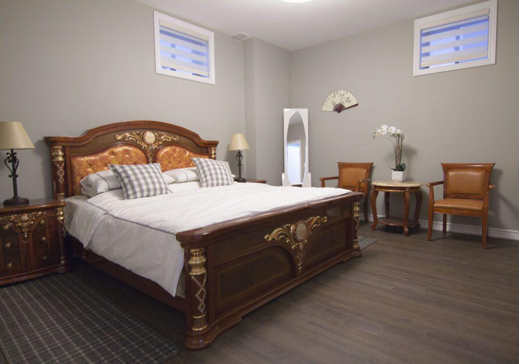 second-suite-bedroom-basement