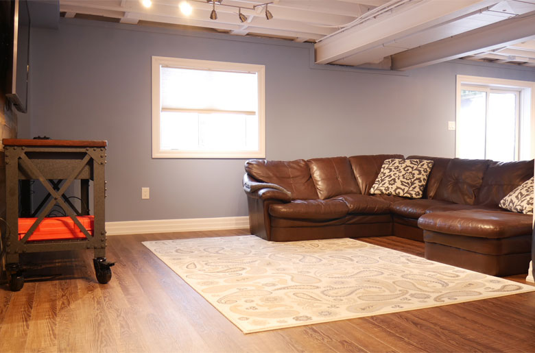 Open-Entertainment-Room image