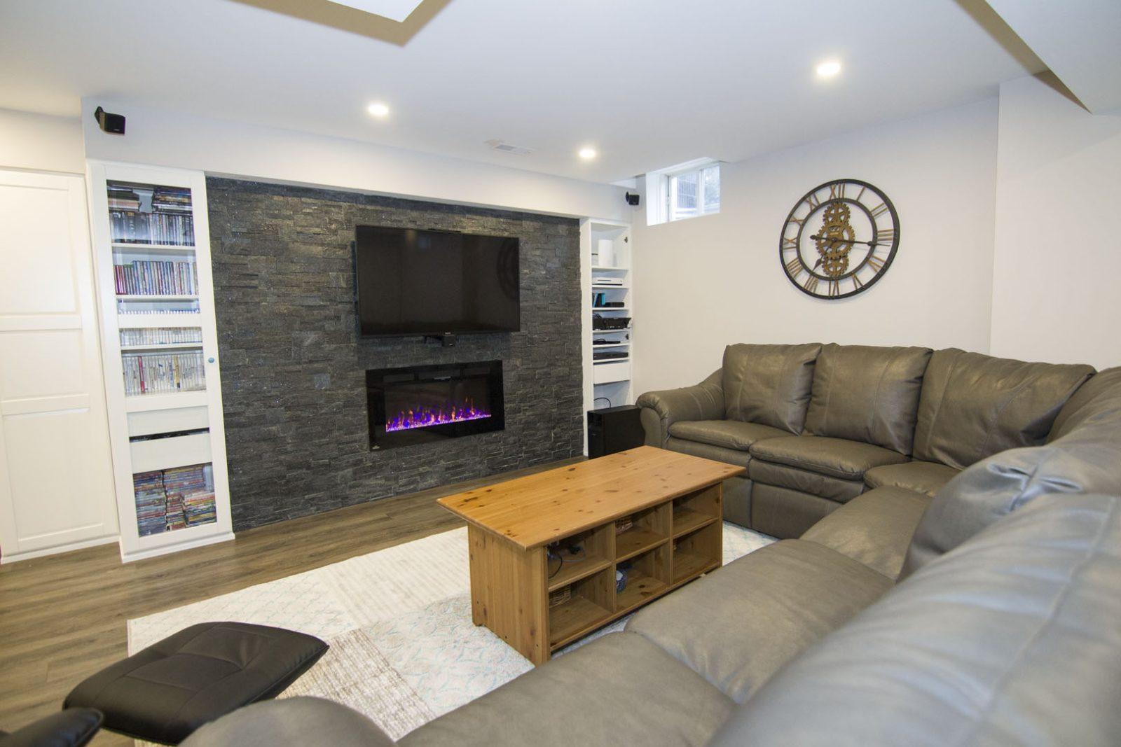 Basement-Renovation-Main-Room-oakville