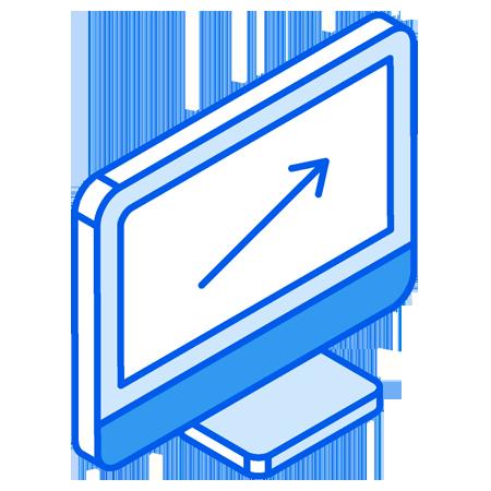 Free-3D-Virtual-Tour icon