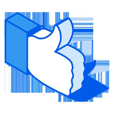 High-Quality-Basements logo