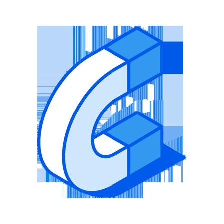 Lifetime,-Transferable-Warranty logo
