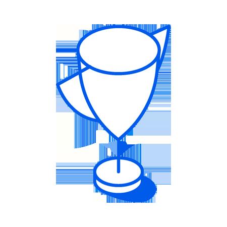 Turn-Key-Solutions logo