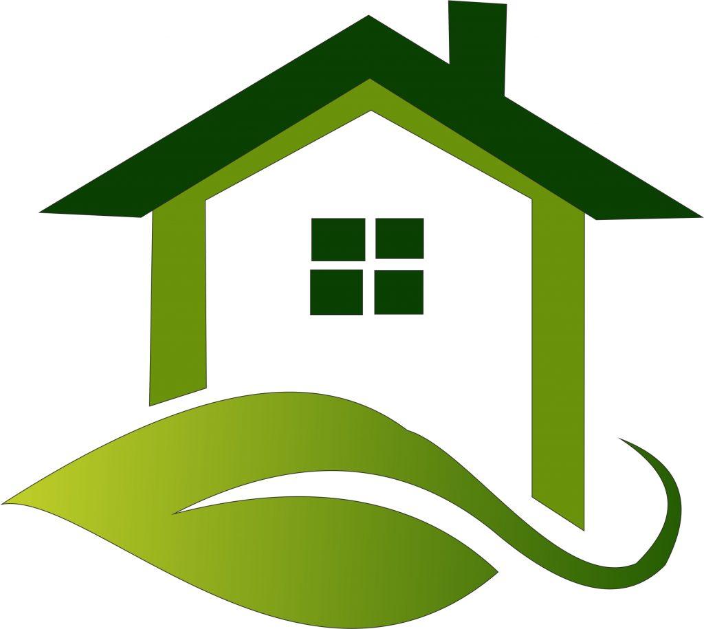eco friendly basement