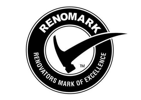 reno mark contractor