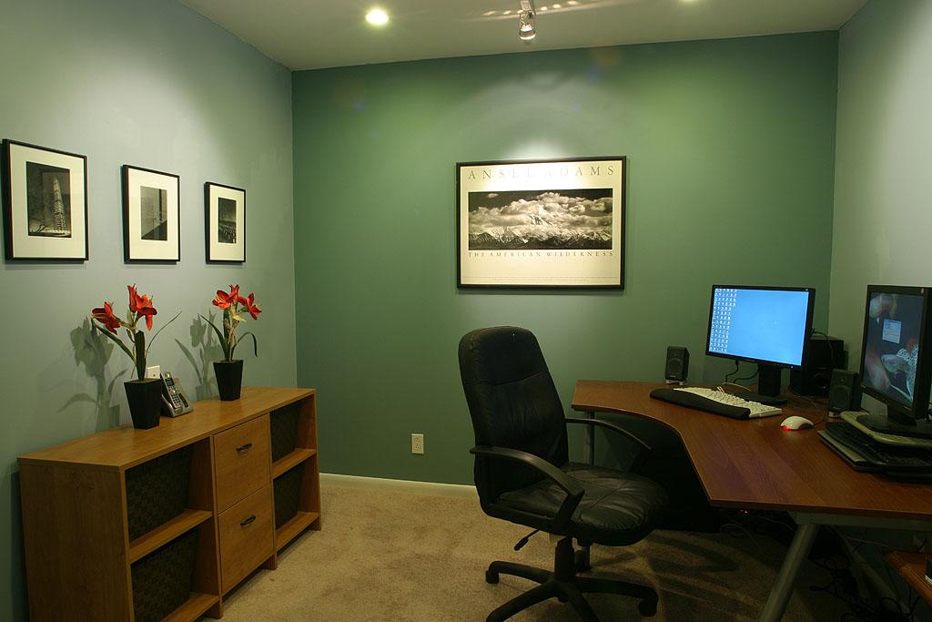 photo of carpet flooring