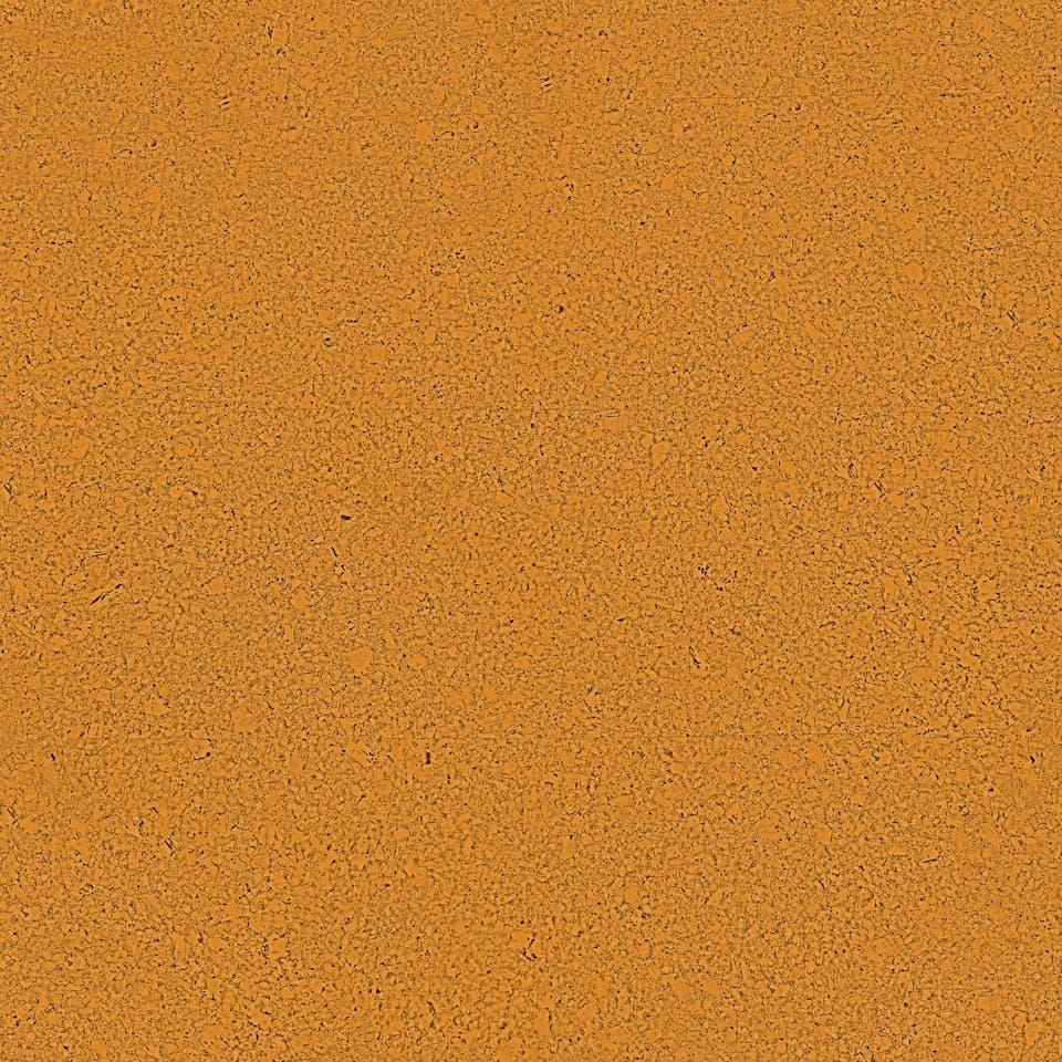 photo of Cork Flooring