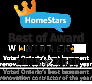 Best-of-Homestars-2019-Logo